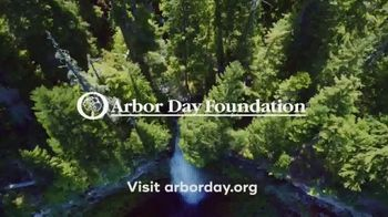 Arbor Day Foundation TV Spot, 'Now More Than Ever' - Thumbnail 9