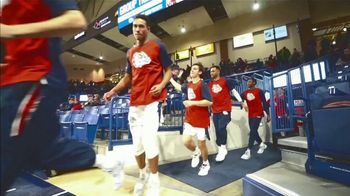 West Coast Conference TV Spot, 'Our Way' - Thumbnail 2