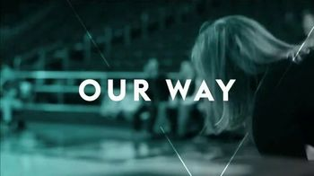West Coast Conference TV Spot, 'Our Way' - Thumbnail 5
