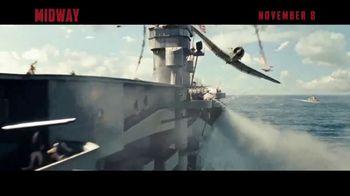 Midway - Alternate Trailer 11