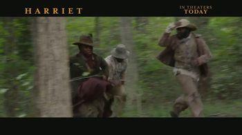 Harriet - Alternate Trailer 22