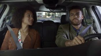 Buick TV Spot, 'S(You)V' Song by Matt and Kim [T1] - Thumbnail 4
