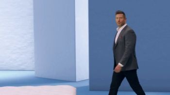 Rooms to Go Holiday Sale TV Spot, 'Choices' Featuring Jesse Palmer - Thumbnail 1