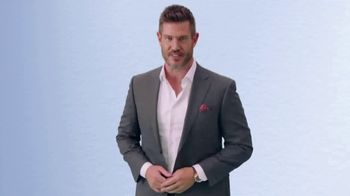 Rooms to Go Holiday Sale TV Spot, 'Choices' Featuring Jesse Palmer - Thumbnail 4