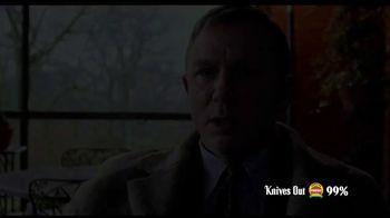 Knives Out - Alternate Trailer 13
