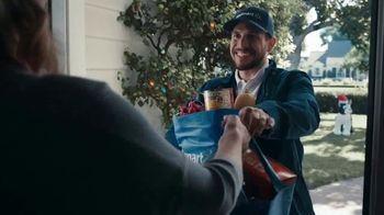 Walmart Grocery Delivery TV Spot, 'Días festivos: harina de maíz Maseca' [Spanish] - Thumbnail 3