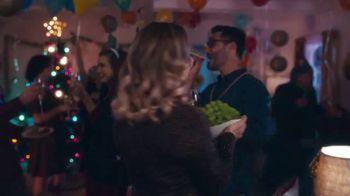 Walmart Grocery Delivery TV Spot, 'Días festivos: harina de maíz Maseca' [Spanish] - Thumbnail 6