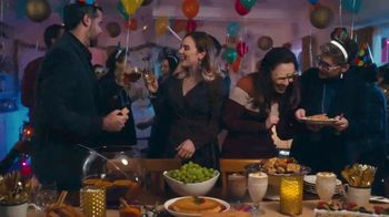 Walmart Grocery Delivery TV Spot, 'Días festivos: harina de maíz Maseca' [Spanish] - Thumbnail 7