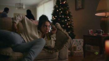 Ancestry TV Spot, 'Holidays: Grandma's Dimples' - Thumbnail 3
