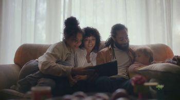 Ancestry TV Spot, 'Holidays: Grandma's Dimples' - Thumbnail 7