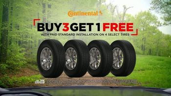 Buy Three, Get One: Outdoors thumbnail