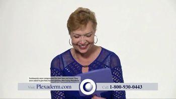 Plexaderm Skincare TV Spot, 'Personal Trainer: 50 Percent Off & Free Shipping' - Thumbnail 2