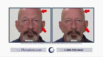 Plexaderm Skincare TV Spot, 'Personal Trainer: 50 Percent Off & Free Shipping' - Thumbnail 5