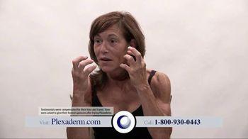 Plexaderm Skincare TV Spot, 'Personal Trainer: 50 Percent Off & Free Shipping' - Thumbnail 7