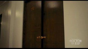 Doctor Sleep - Alternate Trailer 56