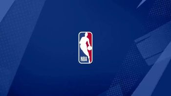 NBATickets.com TV Spot, 'Being There Live' - Thumbnail 1