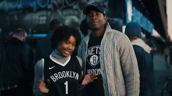 NBATickets.com TV Spot, 'Being There Live' - Thumbnail 5
