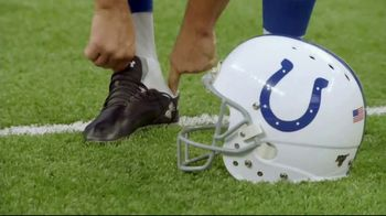 VISA TV Spot, 'NFL: Halloween'