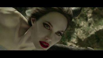 Maleficent: Mistress of Evil - Alternate Trailer 110