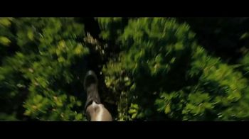 Jumanji: The Next Level - Alternate Trailer 1