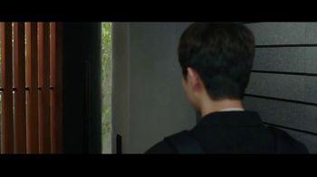 Parasite - Alternate Trailer 1