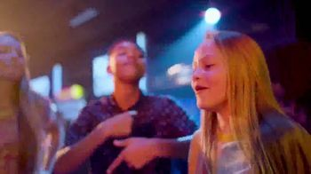 Dave and Buster's TV Spot, 'Weekend Plans' - Thumbnail 8