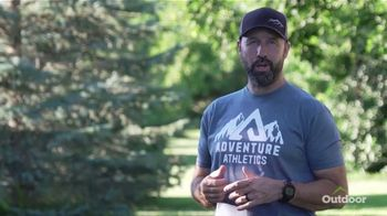 Adventure Athletics TV Spot, 'Altitude Sickness'
