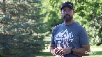 Adventure Athletics TV Spot, 'Altitude Sickness' - Thumbnail 1