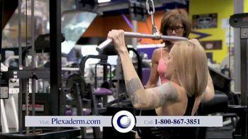 Plexaderm Skincare TV Spot, 'CEO of Plexaderm: 10 Minute Challenge' - Thumbnail 5
