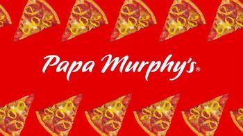 Papa Murphy's Pizza Zesty Pepp TV Spot, 'Zing!: $10' - Thumbnail 2