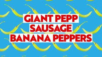 Papa Murphy's Pizza Zest Pepp TV Spot, 'Zing!: $10' - Thumbnail 4