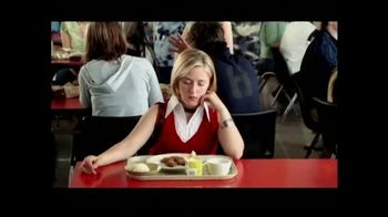 The Foundation for a Better Life TV Spot, 'Reaching Out' Song by Christina Aguilera - Thumbnail 4