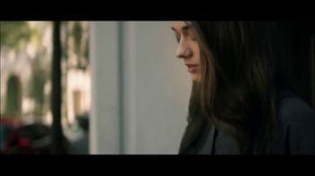 Mazda Season of Inspiration TV Spot, 'Dream Bigger' Song by Haley Reinhart [T2] - Thumbnail 1