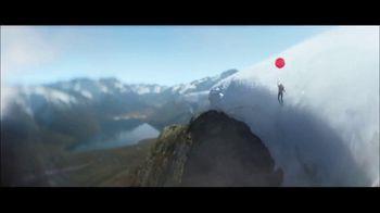 Mazda Season of Inspiration TV Spot, 'Dream Bigger' Song by Haley Reinhart [T2] - Thumbnail 2