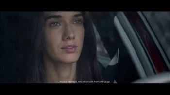 Mazda Season of Inspiration TV Spot, 'Dream Bigger' Song by Haley Reinhart [T2] - Thumbnail 3