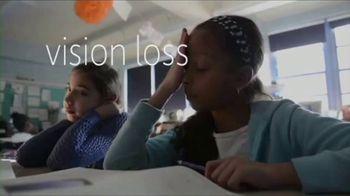 Children's Health Fund (CHF) TV Spot, 'Health Barriers' - Thumbnail 4