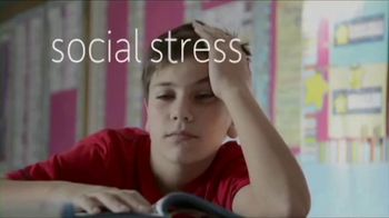 Children's Health Fund (CHF) TV Spot, 'Health Barriers' - Thumbnail 5