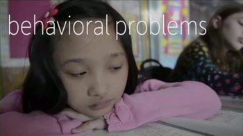 Children's Health Fund (CHF) TV Spot, 'Health Barriers' - Thumbnail 6