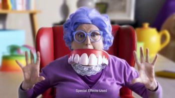 Banana Blast and Greedy Granny TV Spot, 'Take the Bananas' - Thumbnail 9