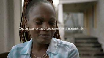 Beyond I Do TV Spot, 'LGBT Acceptance' - Thumbnail 4