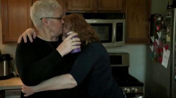 Beyond I Do TV Spot, 'LGBT Acceptance' - Thumbnail 5