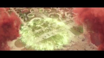 Maleficent: Mistress of Evil - Alternate Trailer 114