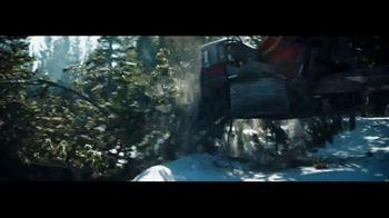 Ram Trucks Black Friday Sales Event TV Spot, 'Employee Pricing' [T1] - Thumbnail 8