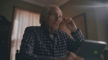 Ancestry TV Spot, 'Behind Every Question Is a Story' - Thumbnail 6
