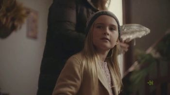 Ancestry TV Spot, 'Behind Every Question Is a Story'