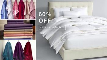 Macy's 48 Hour Sale TV Spot, 'Fall Styles, Fine Jewelry and Comforters' - Thumbnail 7