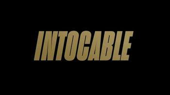 NFL TV Spot, 'Increíble: esto es 100' canción de Raphael Lake, Aaron Levy & Wesley Eugene Smith [Spanish] - Thumbnail 5