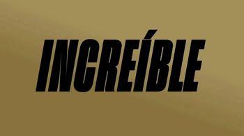 NFL TV Spot, 'Increíble: esto es 100' canción de Raphael Lake, Aaron Levy & Wesley Eugene Smith [Spanish] - Thumbnail 7