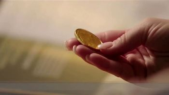 U.S. Money Reserve TV Spot, 'Grandma' - Thumbnail 5