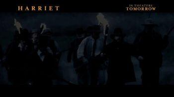 Harriet - Alternate Trailer 23